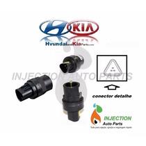 Sensor Velocidade Kia Besta, Topic, Bongo K2700 - Novo