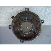 Relogio Instrumentos Temperatura -chevrolet 1951- 7776