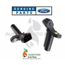Sensor Rotacao Focus Escort Zetec Endura Rocam 948f6c315aa