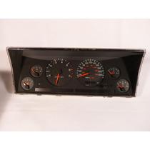 Jeep Cherokee Painel Velocimetro Conta Giros Rpm 3 ,,