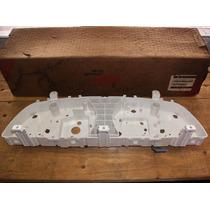 Circuito Impresso Quadro Instrumento Fiat Tempra Ouro
