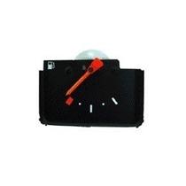 Indicador Combustivel Kadett Sl/ Gl 94 95 96 97 98 Ww83416