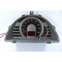 Gol G4 101 Painel Velocimetro Temperatura 5w0920821c ,,