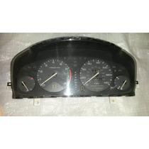 Painel De Instrumentos Honda Accord 94 A 95 Ex Em Mp/h