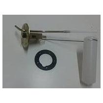 Bóia Elétrica P/ Marcador Comb. Vw Fusca , Buggy ,bugre