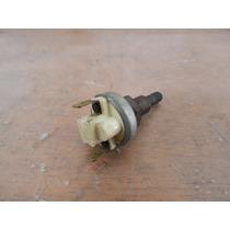 Interruptor Freio Corcel Ii Del Rey F4000 Sensor Ford