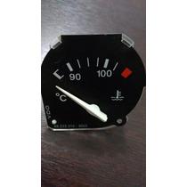 Marcador Temperatura Corsa 94 97 Novo
