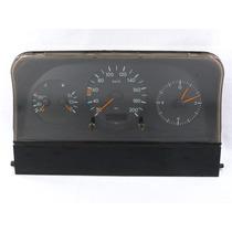 Mercedes Sprinter Painel Velocimetro Relogio ,,