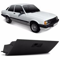 Porta Luvas Chevette 83 A 93 Chevy 83 A 95 Marajó 83 A 89 Gm