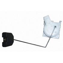 Sensor Nível Comb.(boia Tanque) Stilo Flex -tds. 2005 2007