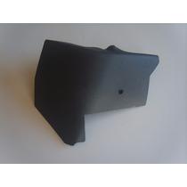Moldura Extensão Do Console Ld Vectra 94 95 96 Gls Cd Gsi