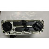Comando Painel Palio 96/00 C/ar Original