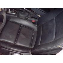 Audi A4 Bancos De Couro