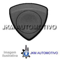 Manopla Regulador Do Banco Gol Parati Saveiro_bola G-3 97/gf