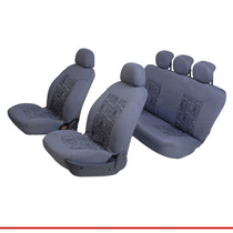 Capa Banco Carro Automotivos Universal Para O Gol G2 G4 G3
