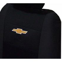 Jogo Capa Protetora Banco Carro Tecido Pano Barato Prisma
