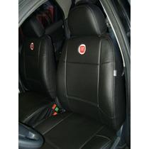 Capa Para Bancos Carro Palio Elx Courvin Automotivo 1.0