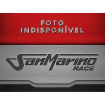 Kit Instalação Para Banco San Marino Para Maverick 78 / 79