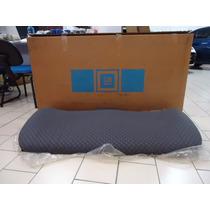 Encosto Banco Traseiro Corsa 94/98 Original Gm 93262559
