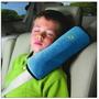 Protetor Cinto Segurança Travesseiro P/cadeirinha Universal
