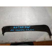 Moldura Acabamento Contorno Vidro Traseira L.d Astra Sw 95