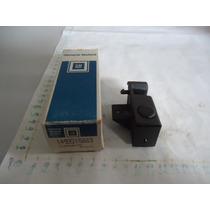 Suporte Cobertura Porta-mala Le Kadett Original Gm 93215883