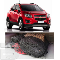 Rede Porta Malas - Chevrolet Tracker Captiva Trail Blazer