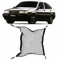 Rede Porta Malas Fiat Tempra 1990 A 1999