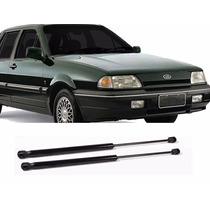 Amortecedor Mola A Gás Porta Mala Ford Royale 1992 Até 1996