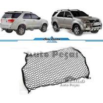 Rede Porta Malas Toyota Hilux Sw4 2005 A 2014 Todos Os Anos