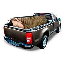 Rede Grande Externa Caçamba Pickup S10 95 2013montana Todas