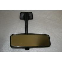 Espelho Retrovisor Interno Prismático Vw Fusca Original