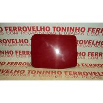 Portinhola Tanque Pageiro Tr4
