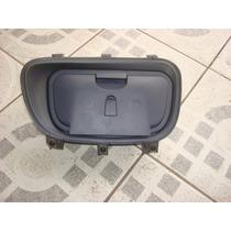 Porta Moedas/porta Luvas Do Ford Ka Antigo 1997