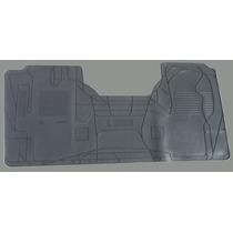 Tapete Inteiriço Para Chevrolet A10 / C10 / D10 Original