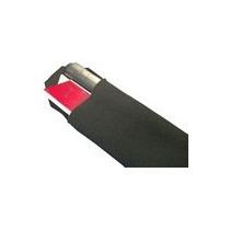 Bolsa / Capa Protetora Do Triângulo De Segurança
