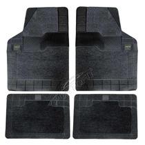 Tapete Borcol Carpete Preto B Mercedes Benz Séries C-cls-e