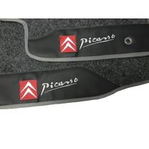 Tapetes Automotivos Personalizados Xsara Picasso
