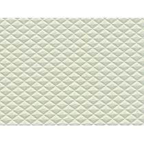 Forro De Teto , Fusca Balãozinho Branco 1971 A 1996