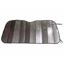 Protetor Solarparabrisas Quebrasolpainelcarro Ventosa 10