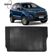 Tapete Borracha Borcol Porta Malas Ecosport 12 A 15 1311511