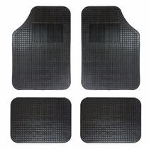 Tapete Para Carro Barato Carpete Vw Volkswagen Gol