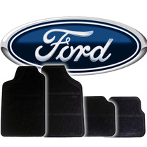 Tapete_interno_borracha_ford_belina 83/91/ Corcel 78/86
