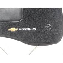 Tapete Prisma 2013/2014 Novo Prisma Em Carpete Com 5 Peças