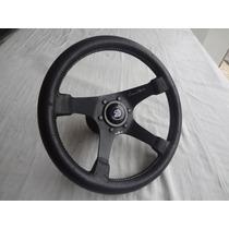 Volante Fittipaldi Personal Made In Italy Porsche Vw Audi
