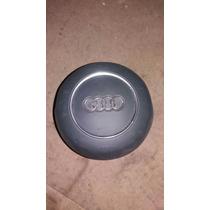Bolsa Airbag Volante Audi Tt