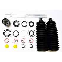 Reparo Caixa Direção Hidraulica Audi A3 Golf Bora Cx33953