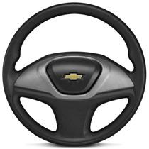 Volante Original Gm Chevrolet Celta Prisma Novo Corsa Monza