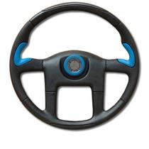 Volante Bobo Eficaz Carros, Vans ,caminhões, Pick-ups,onibus