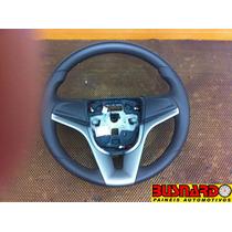 Volante Chevrolet Cobalt Ref:-vl023